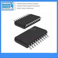 nand flash programmer LH1502B SOP-16