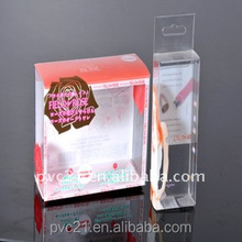 a4 zipper lock expanding folder with handle pp plastic file folder with lock