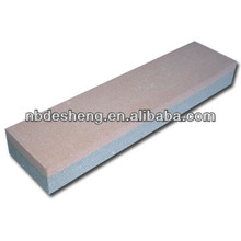 el uso diario de menor precio el afilador de cuchillos de piedra