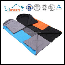 High Quality Outdoor Sleeping Bags for Cold Weather
