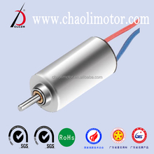 CL-0716 coreless mini motor for helicopter,adult products,vibrator and cell phone