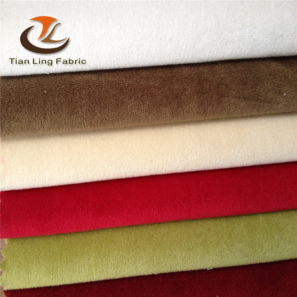 Mandala en tela algodon sofa de tela telas 100 polyester - Telas para cubrir sofa ...