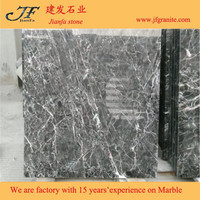 China cheap marble tile, brown Marble tile, St Cygnus marble