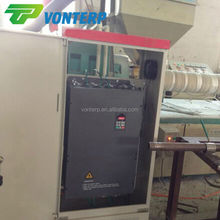 380v 30kw 60A best cost-performance VFD VSD vector Variable frequency drive for motor converte