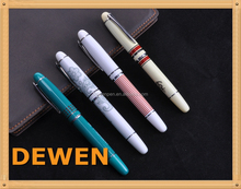uniball vision rollerball pen, customized pens, metal pens with logo