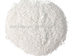 pyrophyllite powder for fireproofing