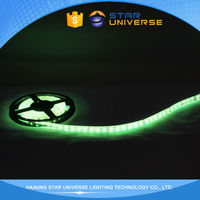 Professional Certificated High Lumen 5050 Smd Led Strip