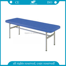 AG-ECC04 CE& ISO qualified c side table
