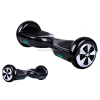 New inventions 2015 outdoor electric skateboard seg 500w 2 wheel scooter electric scooter for adults for kids