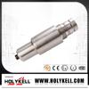 Wholesale fuel level sensor probe