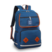 Large School Backpack for Teenager