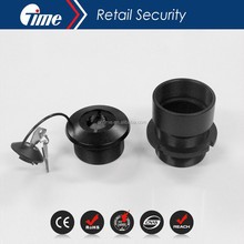 ONTIME EAS Super Magnetic Key Security Hard Tag Remover Detacher With Locked Lid DT4067