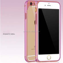 Double color bumper for iphone 4, for iphone 4 bumper case