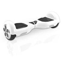 Comprar a ordem da amostra entrega dentro de 3 dias barato motorizada scooters elétricos