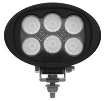 China Oledone IP68 led worklight