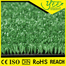 artificial grass ball cheap grass for sale