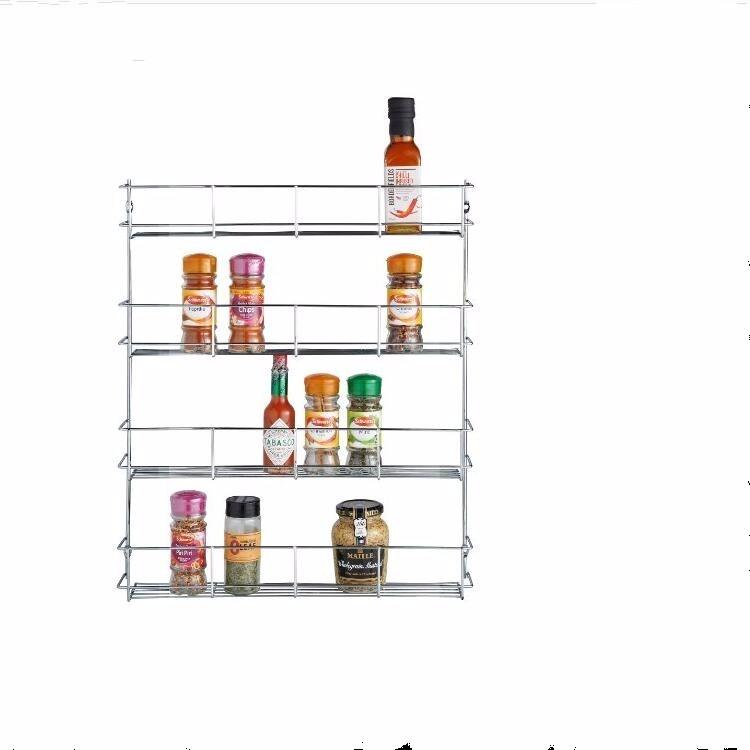 Keuken rek rvs koop laag geprijsde dutch set partijen u groothandel galerij staal keuken - Plank keuken opslag ...