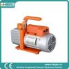 rs-2 high vacuum recycle pump