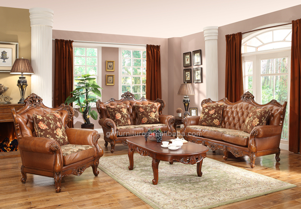 Solid Wood Furniture,Fancy Living Room Furniture A130 - Buy Solid ...