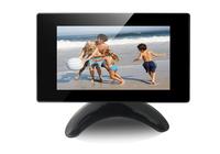car headrest lcd cheap flat screen tv lcd tv replacement screen