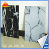 china manufacturer pattern glass for wall/table top/cabinet