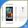 Made in China 4.5 inch Display Smartphone Android 3G GPS Dual Sim Cell Phone
