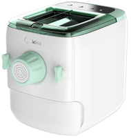 Low price good quality innovative pasta maker with many noodles in different shapes VL-5888B-2