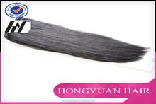 Based In China Best Price Brazilian Virgin Hair Manufacturer