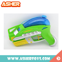 new cool high pressure the most powerful big water park toy water gun for boys