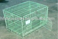 carry canary bird cages (factory)