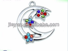 New products ideal teens pendant charm