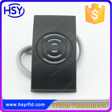 TOP Quality 125khz proximity rfid readers with WG26