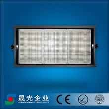 led video studio soft shooting light
