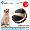 Multiple exceptionally small electronic pet vehicle tracking device gps dog sex eu video tag adilia dog training collar tracker