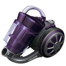 New Types Wet and Dry Vacuum Cleaner