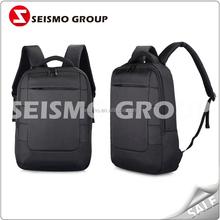 solar bag for charging computer mini computer notebook bags