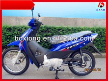2013 New china Cub Cheap Gas motorbike Brazil 110cc Motorcycle BX110-11