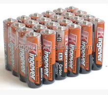 AA R6dry battery factory price