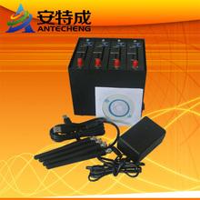 Antecheng 4 Port tc35i bulk sending sms