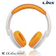 Mobile headphones earphones for samsung