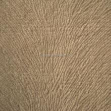 super soft velvet fabric upholstery sofa