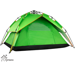 family camping dome tent camping for sale