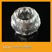 New Yancheng high quality decorative accessories big hole