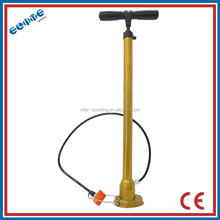 General air cock high quality hand ball pump