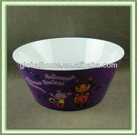 melamine popcorn bowl ,popcorn bucket
