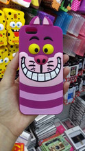 Factory Cheap Price Phone Cases Supplier Mobile Phone Cover Protective Cases