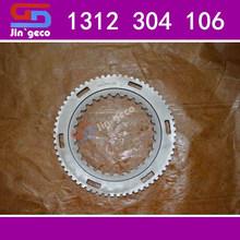 Transmisión 16 s 151 Gear anillo 1312304106