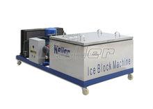 Guangzhou Koller Best Selling Block Ice Maker 1Ton A Day