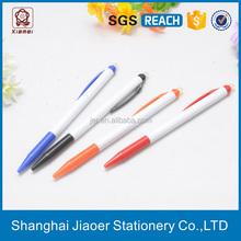 erasable uv resistant permanent marker pen