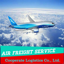 air freight forwarder to Kenya from China---ada skype:colsales10
